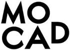 MOCAD-invert